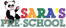 Sara's Preschool